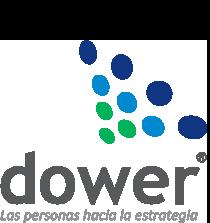 Dower
